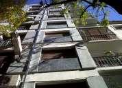 Torreverde las caÑitas departamento venta 2 ambientes bajas expen