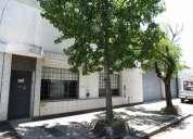 Deposito en alquiler - melian 3600, saavedra - 480 m2