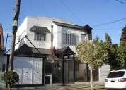 Construcciones - la casa perfecta -