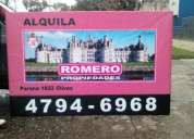 Vendo fondo de comercio grafica / imprenta rosario
