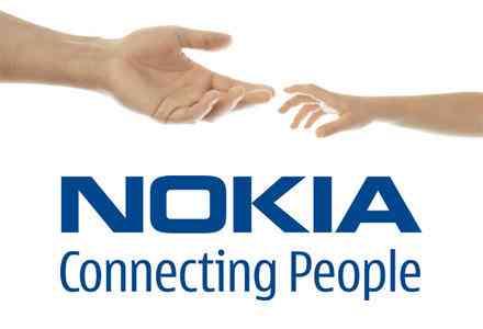 Servicio Tecnico Nokia (Reparación de Equipos, Placas, etc)