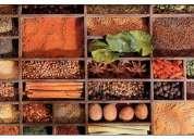 Recetas de cocina ayurvedica