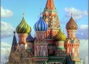 Traductor de ruso en argentina