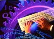 Bases de datos emails de empresarios argentinos recien validada