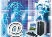 sistemas a medida (desarrollo de sistemas y sitios web modernos)
