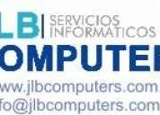 Mantenimiento y reparacion de pc - instalciones de programas, etc