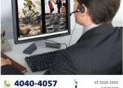 Venta instalacion camaras ip seguridad vigilancia en vivo