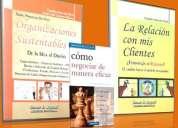 Consultoría & capacitación - talleres - seminarios - cursos