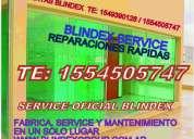 Puertas blindex ya¡¡ te: 1554505747 hoy  urgencias, service, vent