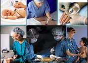 Medico-zona florencio varela-trat. médico dolor crónico cuello