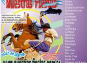 Magazine pesca- web córdoba