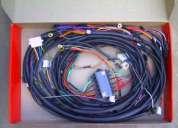 Instalaciones electricas completas