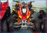 Cuatriciclo motomel volkano 250 cc primmis motos 46117979