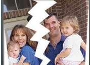 Abogada sucesiones despidos desalojos penal divorc