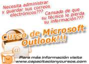 cursos de informática iws! internet,diseño gráfico,flash,outlook