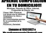 ComputaciÓn - aprende - actualizate -domina !!!