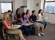 cursos de computacion para jovenes y adultos