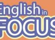 cursos de alemán - se busca estudiantes para completar curso