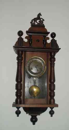 Fotos de venta de objetos antiguos pilar colecciones for Compra de objetos antiguos