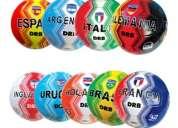 A & t sports.fabricantes y distribuidores articulos deportivos.