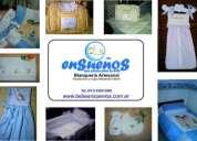 --piccolino-- ropa para bebes y niños