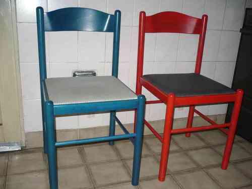 Sillas de madera para cocina liniers doplim 91589 - Sillas cocina madera ...