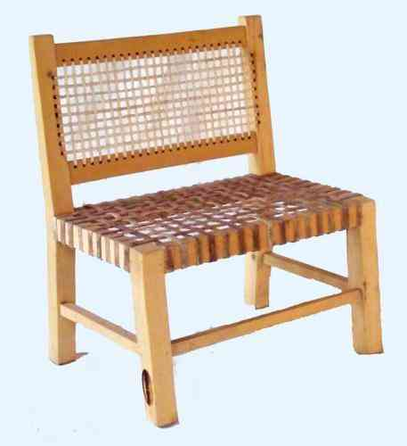 Sillas materas muebles de campo san isidro doplim 91647 for Campo semantico de muebles