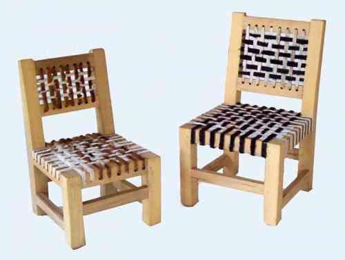 Fotos de sillas materas muebles de campo san isidro for Campo semantico de muebles