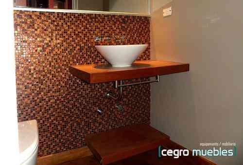 Muebles de diseño a medida, La plata  La Plata  Hogar  Jardin