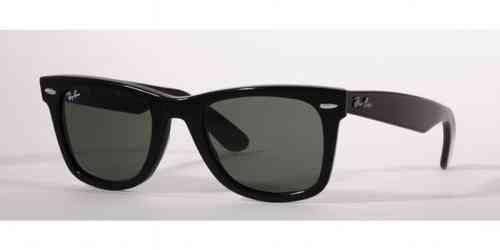 a48175f276 gafas ray ban originales argentina