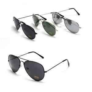 lentes ray ban imitación