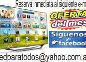 Tv led 3d 46es8000 samsung smart tv linea 2012 es8000