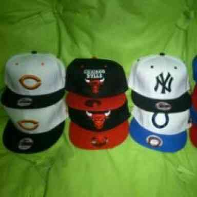 Gorras New Era Tucuman