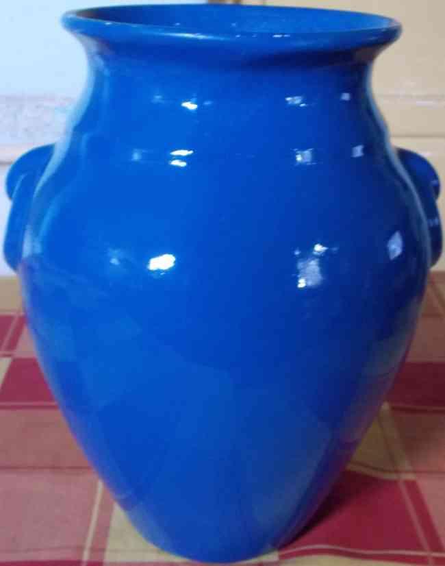 jarrones de diseo en fibra de vidrio colores lisos avellaneda doplim