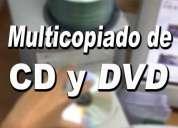 Copiado y bajadas a betacam - beta digital - hd cam - dvc pro - u matic