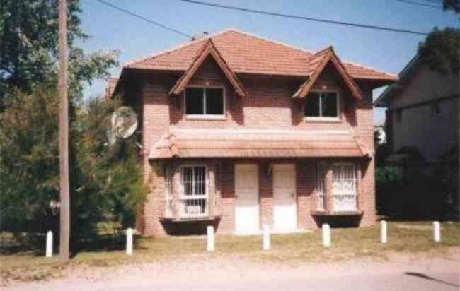 Necesito casa para alquilar ca uelas doplim 102789 - Casa para alquilar ...