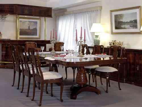 Muebles de madera antiguos y modernos vajilla y adornos compro a domicilio villa devoto - Muebles para vajilla ...