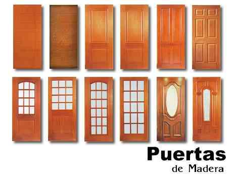 Muebles De Madera Modernos Fabulous With Muebles De Madera Modernos