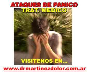 Berazategui, Ayuda Psicologica, Medico, Miedos,Fobias- 15-3908-4484