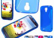 Accesorios para celulares y repuestos para celulares