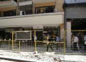 Alquiler de local comercial - barrio de colegiale  - c.a.b.a.