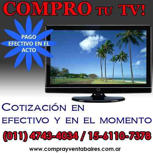 Lcd Venta Venta tv Televisor Led Lcd