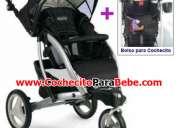 Cochecitos butacas de seguridad practicunas y sillas para bebe
