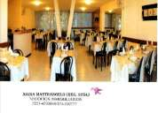 hotel en venta. 338 m2. hotel 42 habitaciones muy buena ubicacion ex terminal a 3 cuadras de costa-
