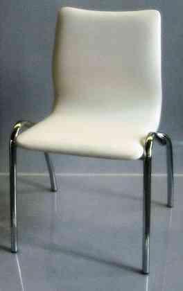 Sillas taburetes mesas sillon para sala de estar cocina for Silla sillon comedor