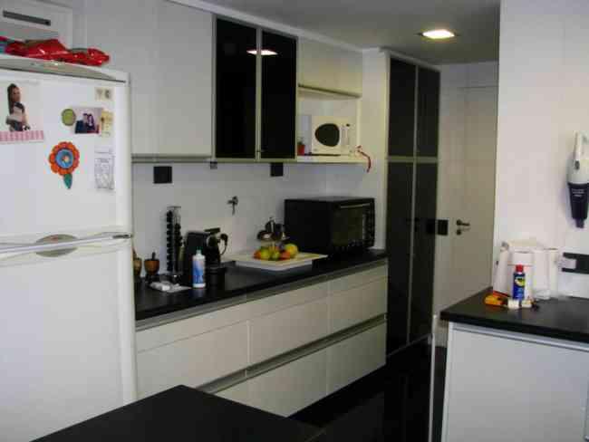alacenas y bajos mesadas para cocinas caseros villa bosch doplim