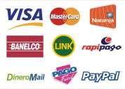 Distribuidores & representantes