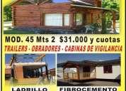 2m viviendas