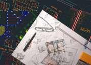 Planos-renders-animaciones