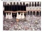 Imperios : islam -- imperio de fe
